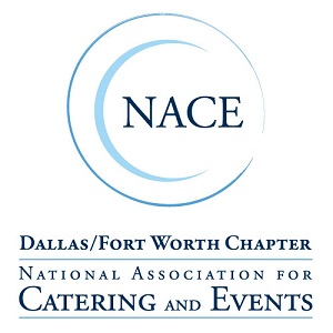 NACE Dallas/Fort Worth Chapter