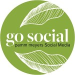pamm meyers Social Media Marketing