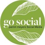 pamm meyers Social Media Marketing