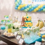 Party On! Events