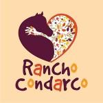 Lil Bitty Rancho