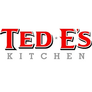 Ted E's Kitchen