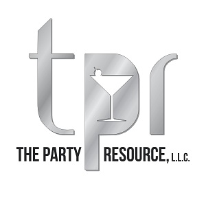 The Party Resource