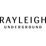 The Rayleigh Underground