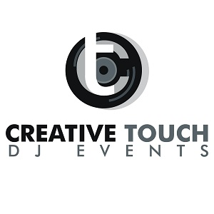 Creative Touch DJ and Events
