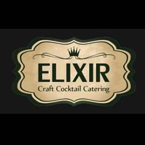 Elixir Craft Cocktail Catering