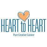Heart to Heart Catering & Events