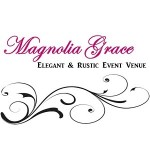 Magnolia Grace Ranch