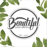 Beautiful Event Rentals