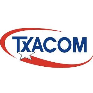 TxACOM