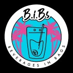 Beverages In Bags - B.I.B.s