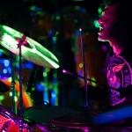 Die Drumming Show