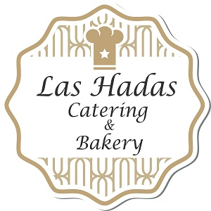 Las Hadas Catering and Bakery