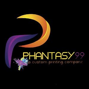 Phantasy99