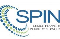 SPIN DFW Branch