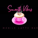 Smooth Vibes Mobile Latte Bar