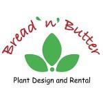 Bread N Butter Party Plants