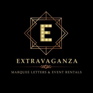 Extravaganza Event Group