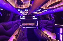 IGPORT LIMOS & TROLLEY SERVICE