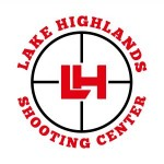 Lake Highlands Shooting Center