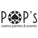 Pop's Casino Parties & Events