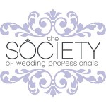 The Society of Wedding Professionals