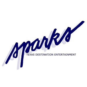 The Sparks Agency