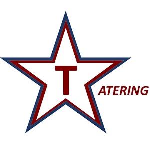 Tatering