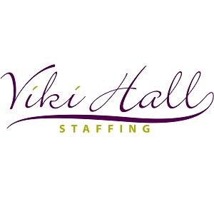 Viki Hall Staffing LLC