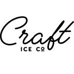 Craft Ice Co.