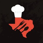 Event Foods of Texas