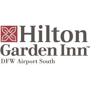 Hilton Garden Inn DFW Airport South
