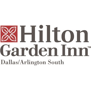 Hilton Garden Inn Dallas-Arlington South