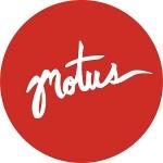 Motus Red