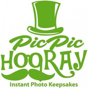 Pic Pic Hooray! Fotos4U