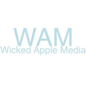 Wicked Apple Media