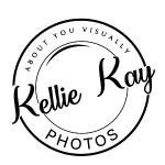 Kellie Kay Photos