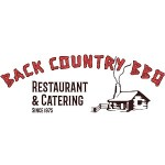 Back Country Bar-B-Q