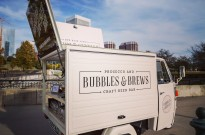 Bubbles And Brews Dallas
