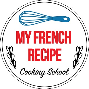 My French Recipe Cooking School