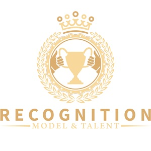 Recognition Model and Talent