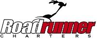 RoadrunnerLogo200X200