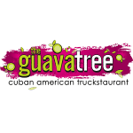 The Guava Tree Truck