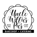 Uncle Willie's Pies