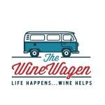 The Wine Wagen
