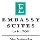 Embassy Suites Dallas Park Central