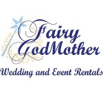 Fairy GodMother Event Rentals