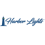 DFW Harbor Lights