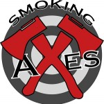 Smoking Axes