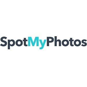 SpotMyPhotosDFW